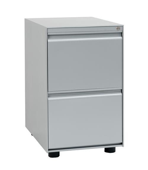 Metall schreibtisch rollcontainer for Schreibtisch container metall