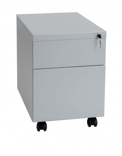 Rollcontainer Serie Styx DRC