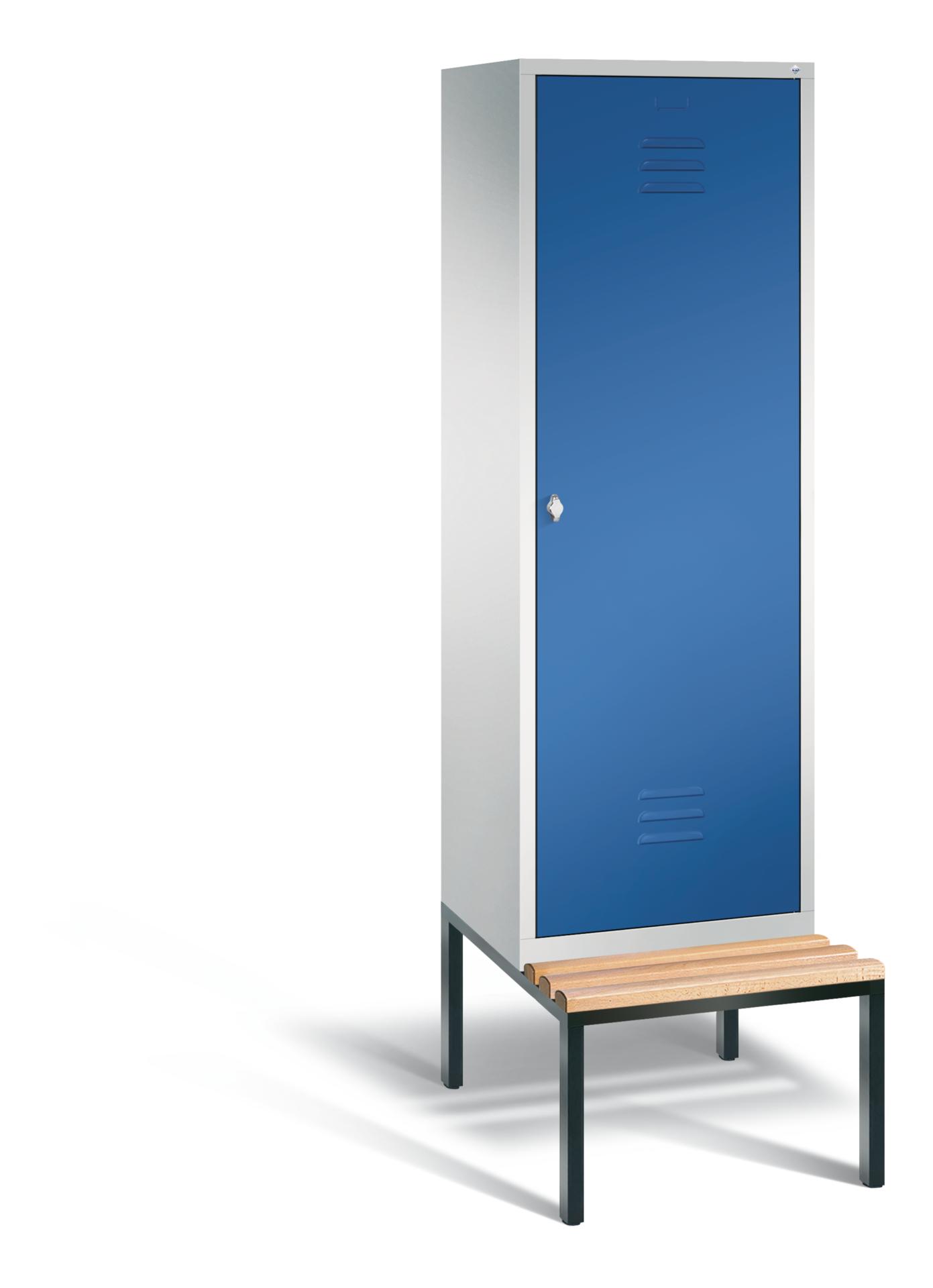 ungew hnlich umkleideschr nke mit sitzbank fotos die besten einrichtungsideen. Black Bedroom Furniture Sets. Home Design Ideas