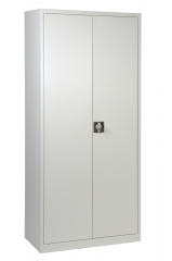 Büroschrank Metall ,,Luna80,,
