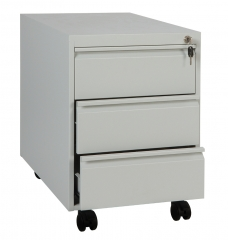Rollcontainer Serie Styx 300