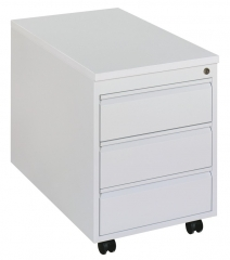 Rollcontainer Serie Styx 400