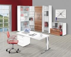 Büro komplett AV-2