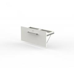 Schublade Nr.16 für Modell AV