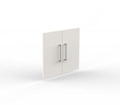 Kleine Vorbautüren Nr.17 für Modell AV