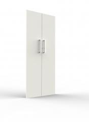 Vorbautüren Nr.18 für Modell AV