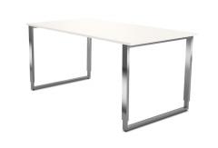 Schreibtisch Nr.4-5 für Modell AV