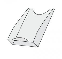 Prospektfächer DIN A4 für TA1+TA2