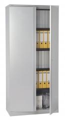 Metall Büroschrank 1968 mm Höhe